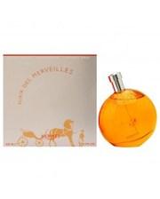 Hermes Elixir Des Merveilles 100мл. женские