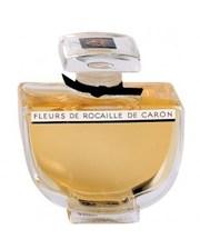 Caron Fleurs de Rocaille 50мл. женские