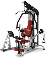BH Fitness TT Pro (G156)