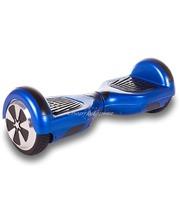"""Smart Balance U3 6,5"""" blue"""