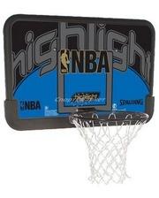 """Spalding NBA Highlight 44"""" Composite 80453CN"""