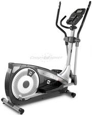 BH Fitness Орбитрек ВН Fitness NLS18 Dual G 2382U