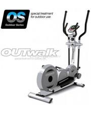BH Fitness Outwalk G2530O