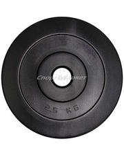 Newt Rock Pro 2,5 кг