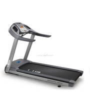 Circle Fitness М6000