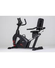 Hop-Sport HS-100L Edge iConsole+