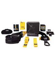 Тренировочные петли TRX P3 Pro pack