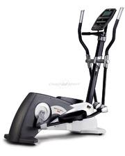 BH Fitness Орбитрек ВН Fitness Brazil Dual G 2375U