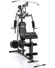 Hammer Fitness Фитнес станция Hammer California XP 9067