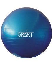 Rising Anti Burst Gym Ball 65 см