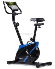 Hop-Sport HS 2070 Onyx blue