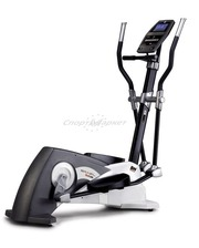 BH Fitness Орбитрек ВН Fitness Brazil Dual Plus WG 2379
