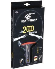 Cornilleau Impulse 2000
