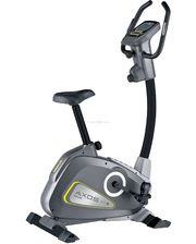 Kettler CYCLE M 7627-900