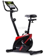 Hop-Sport HS 2070 Onyx red