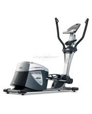 BH Fitness Орбитрек ВН Fitness Iridium Avant programm G 246