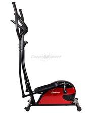Hop-Sport HS-4030 red