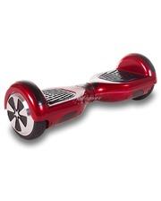 """Smart Balance U3 6,5"""" red"""