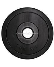 Newt Rock Pro 1,25 кг