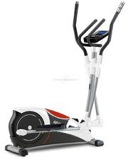 BH Fitness Athlon Dual G 2336U