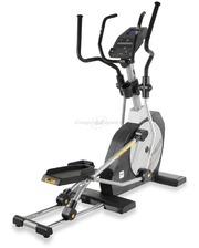 BH Fitness Орбитрек ВН Fitness FDC19 Dual WG 860U
