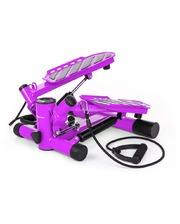 Hop-Sport HS-30S violet