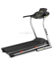BH Fitness F0