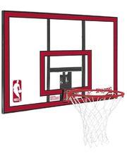 "Spalding NBA Combo - 44"" Polycarbonate 79351CN"