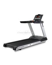 BH Fitness LK5500