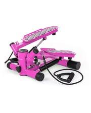 Hop-Sport HS-30S pink