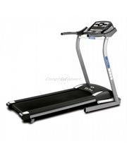 BH Fitness SX Pro