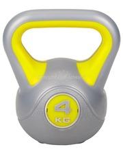 Hop-Sport 4 кг