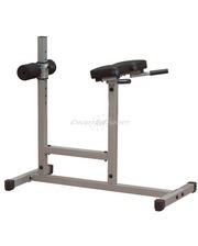 Body-Solid Римский стул BodySolid PCH24X