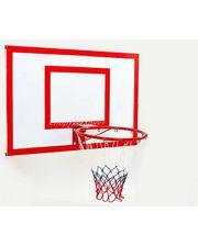 Щит баскетбольный UR LA-6298