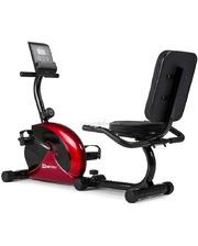 Hop-Sport HS-65R Veiron red/black
