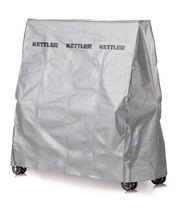 Kettler 7032-600