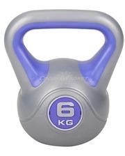 Hop-Sport 6 кг