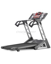 BH Fitness Беговая дорожка ВН Fitness Explorer Evolution G 637