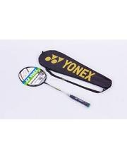 Ракетка профессиональная в чехле YONEX BD-5671
