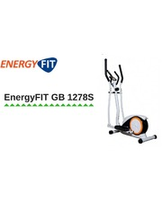 Energyfit GB 1278S