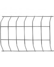 E.NEXT Защитная решетка для прожектора 1000 Вт