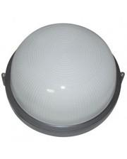 E.NEXT Светильник влагозащищенный 1301, 60W, черный