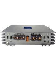 Kicx QS 2.65