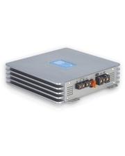 Kicx QS 2.160