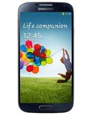 Samsung Galaxy S4 16Gb GT-I9500