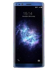 DOOGEE Mix 2 128GB