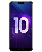 Huawei Honor 10 6/64GB