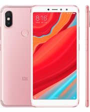 Xiaomi Redmi S2 4/64GB