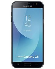 Samsung Galaxy C8 32GB