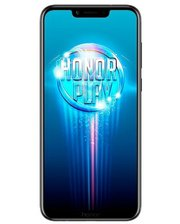 Huawei Honor Play 4/64GB